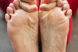 kundalini yoga workshop 1e chakra yoga you zwolle