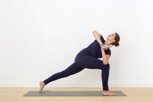 marjet van der linde yoga you zwolle