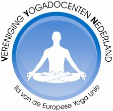 vereniging van yoga docenten nederland
