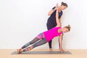 Yogadocent gezocht bij Yoga You Zwolle