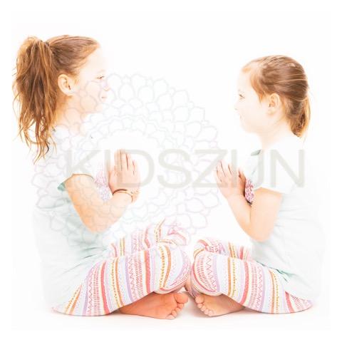 Kinder yoga yoga you zwolle