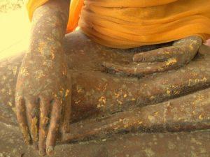 kundalini yoga workshop 2e chakra yoga you zwolle