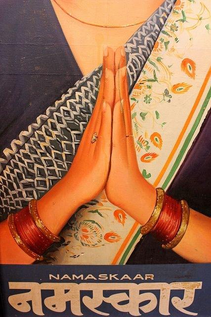 meditatie yoga you zwolle