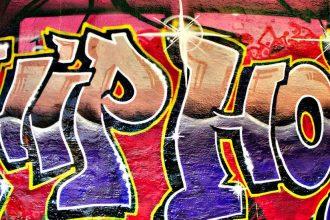 Hip Hop Yoga Yoga You Zwolle