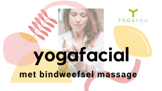 yogafacial